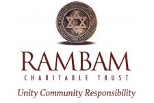 Rambam-d60cb2480ae1361843efb164de548c5f
