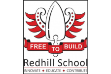 Redhill-7a0bf5c17a14f6613ee77c0472336bb3