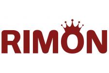 Rimon-e9f99800d539c0c819558403f60f2278