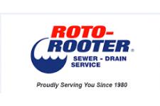 Roto-Router-febc9c4589099246196f95f1c140c4bb