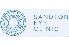 Sandton-Eye-Clinic1_-7b1ef116f0cae8aa2c3cbf7ebcd0523d