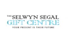 Selwyn-Segal-Gift-Centre-33b4352a6d0f68a7265d2d0df368f59c