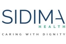 Sidima-Health-abc932637808d4096a4af674c4fdb608