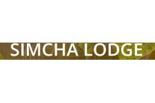 Simcha-Lodge-36887fc2348c5791f442f46f251a9d32