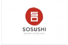 Sosushi-7b79dca25adf86804e3b5c4894f9384a