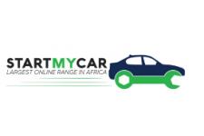 Start-My-Car-d52947e181d3c7e7ddc2258711a0baac
