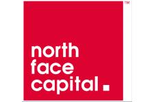 Strucstar-Inv-North-Face-Capital-c0b35df7783f46185cbd49f88bc8715e