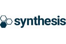 Synthesis-3f24c0730cf4e0c69a3207e0b3d17a0f