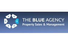 The-Blue-Agency-19db66958756c715272f6721c2369981