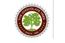 The-Choc-Tree-8d51885f5255b2ce61ae5f55be56626a