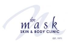 The-Mask-Skin-and-Body-Clinic-1253a1ee9a47c397c9e166b7af0bb423
