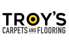Troys-Carpets-Flooring-29c2de804089a9d3b3e81af4ad26304d
