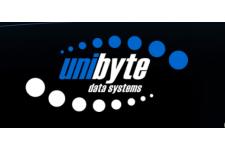 Unibyte-6566caa92f16685bf76e950100a21545