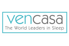 Vencasa-logo-1-78e35fb49387d768948f7766dd704e49