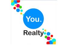 You-Realty-Logo-308509c41b807550f1e029cff484bb56